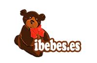 i Bebes .es